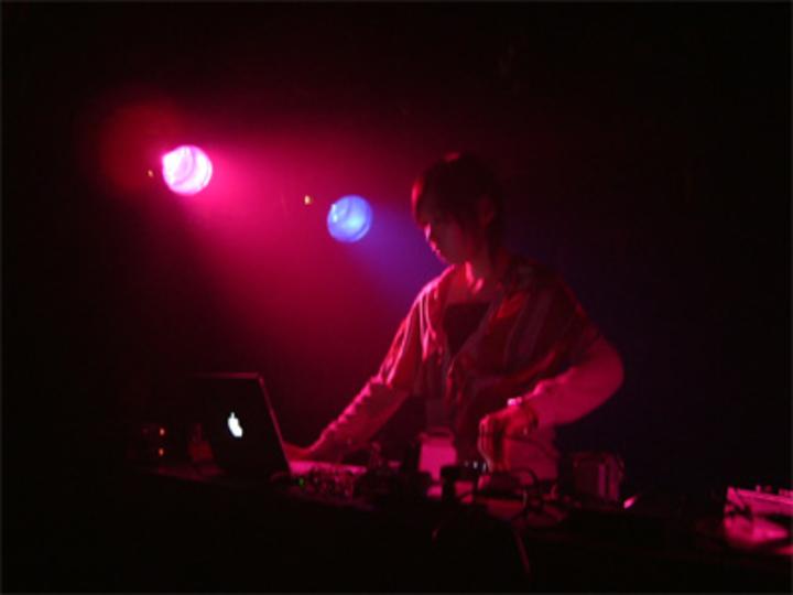 Akiko Kiyama Tour Dates
