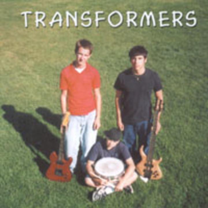 transformers Tour Dates