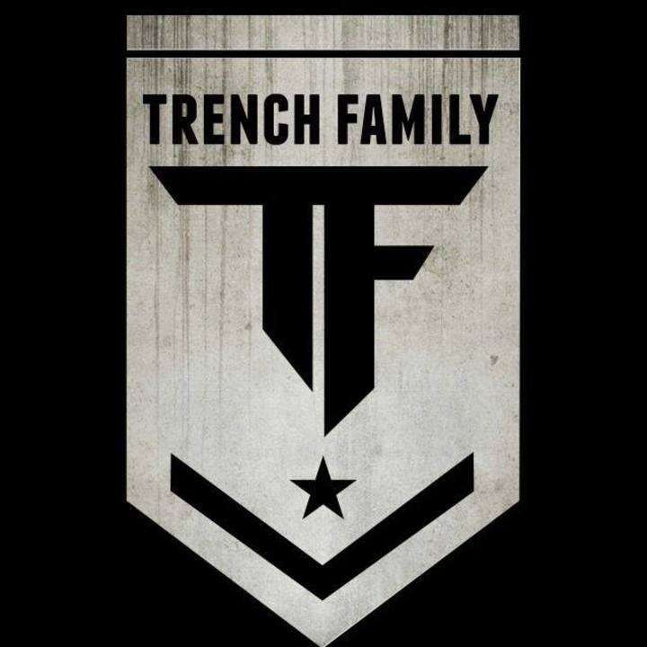 Trench Family Tour Dates