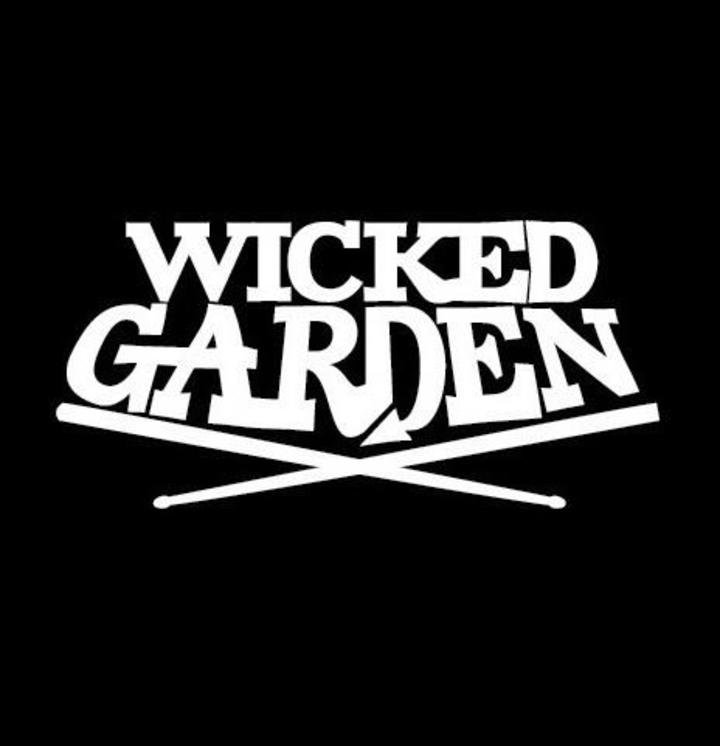 Wicked Garden Tour Dates