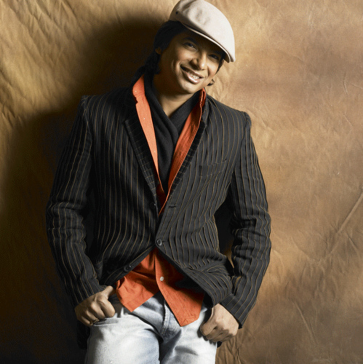 Shaan Tour Dates