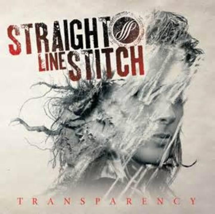 Straight Line Stitch @ Wally's Pub - Hampton, NH