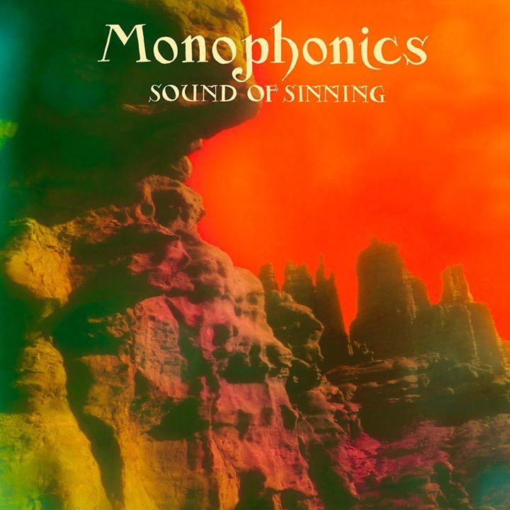 Monophonics @ Sweetwater Music Hall - Mill Valley, CA