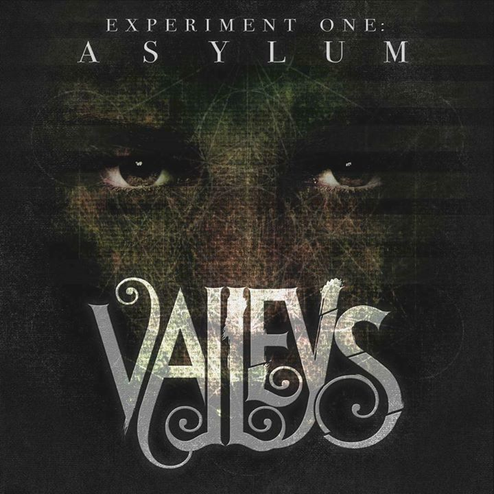 Valleys Tour Dates