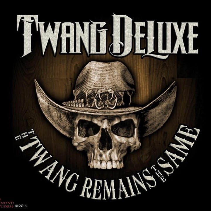 Twang Deluxe Tour Dates