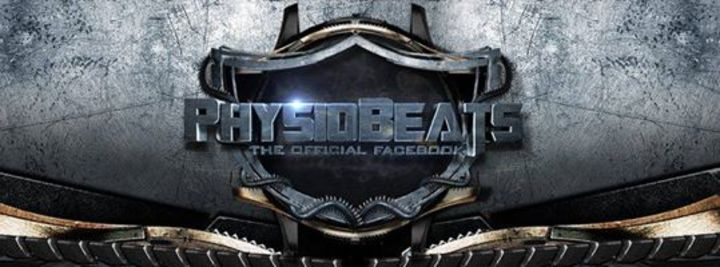 Physio-beats Tour Dates