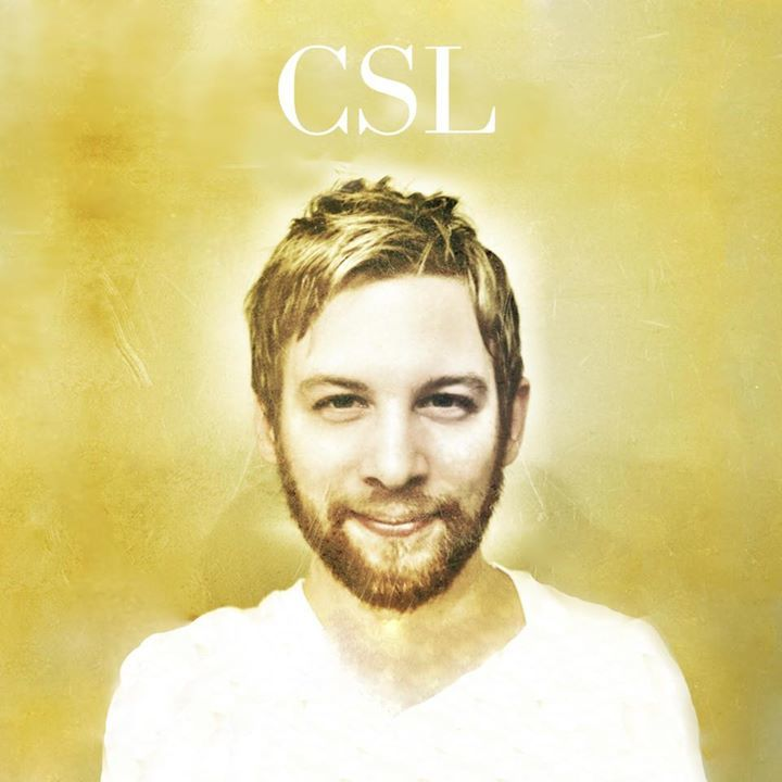 CSL Tour Dates
