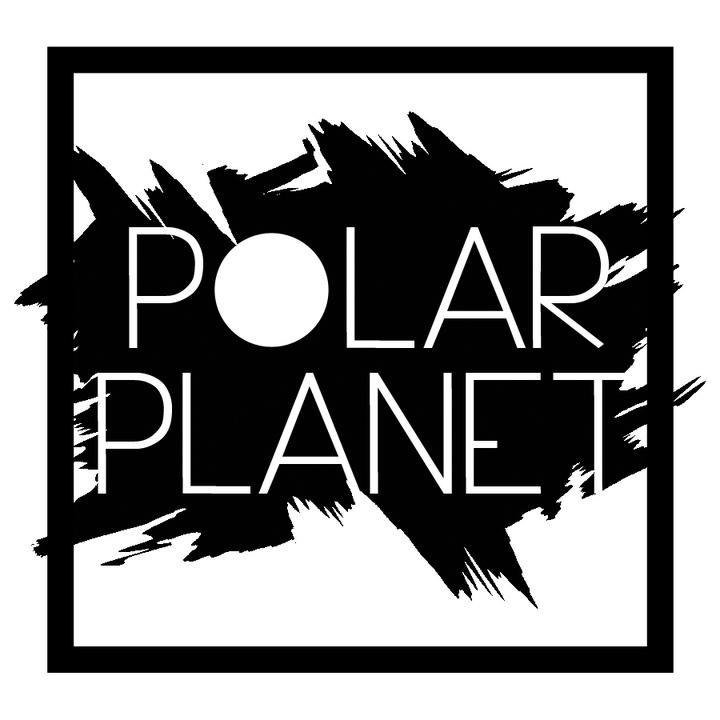 Polar Planet Tour Dates