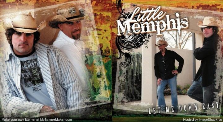 Little Memphis @ The Nick - Birmingham, AL