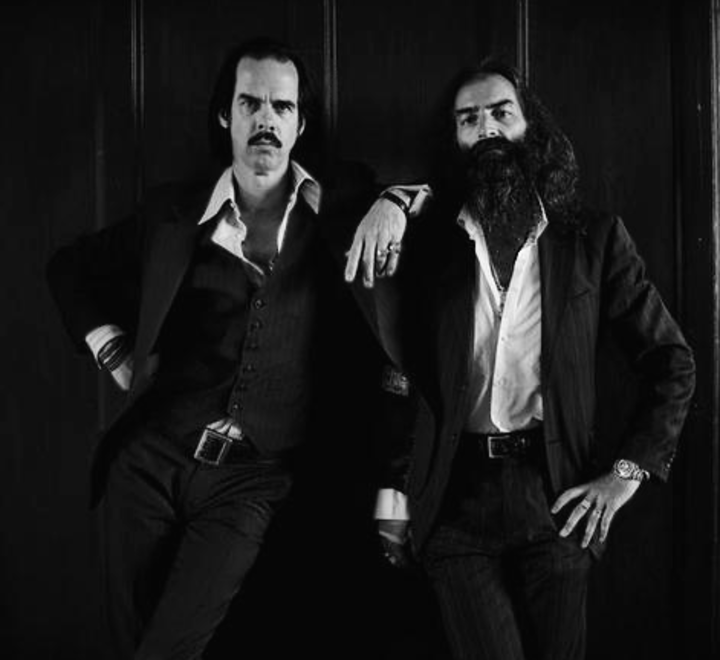 nick cave mermaidsnick cave and the bad seeds, nick cave into my arms, nick cave henry lee, nick cave слушать, nick cave o child, nick cave skeleton tree, nick cave tour 2017, nick cave & warren ellis, nick cave weeping song, nick cave loverman, nick cave скачать, nick cave wild rose, nick cave push the sky away, nick cave mermaids, nick cave henry lee перевод, nick cave перевод, nick cave live, nick cave son, nick cave mercy seat, nick cave and the bad seeds слушать