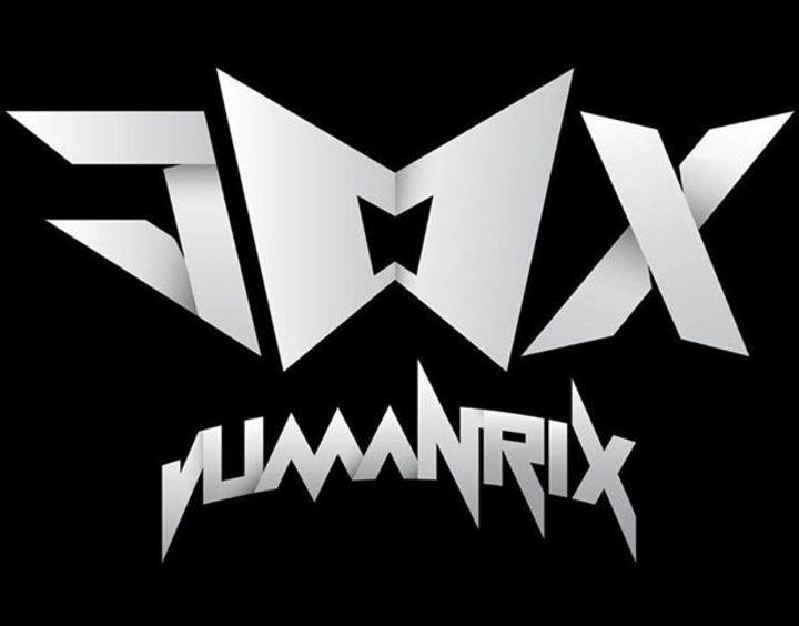 Jumanrix Tour Dates