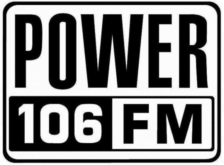 Power 106 Tour Dates