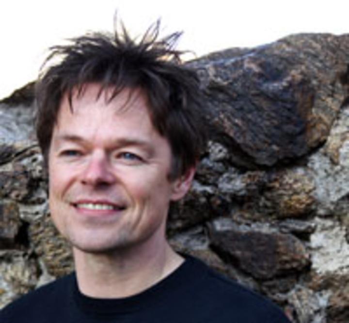 Frank Ådahl Tour Dates