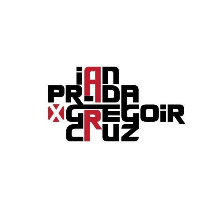 Gregoir Cruz Tour Dates