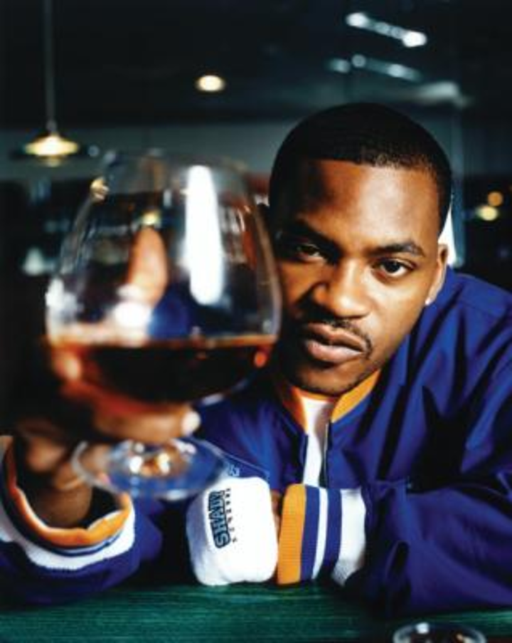 Obie Trice Tour Dates