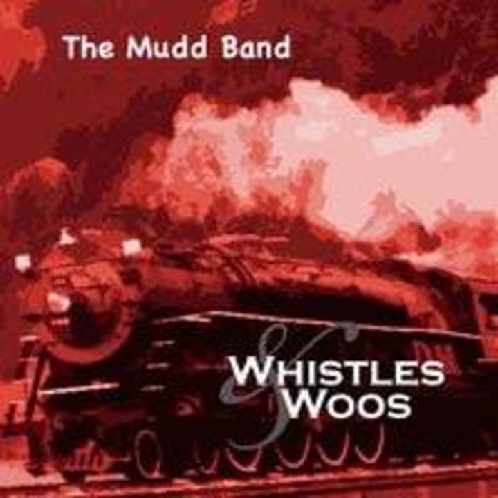 The Mudd Band Tour Dates