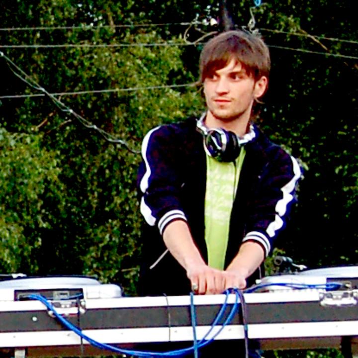 DJ Matt Tour Dates