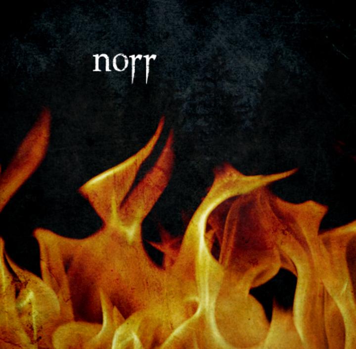 Norr Tour Dates