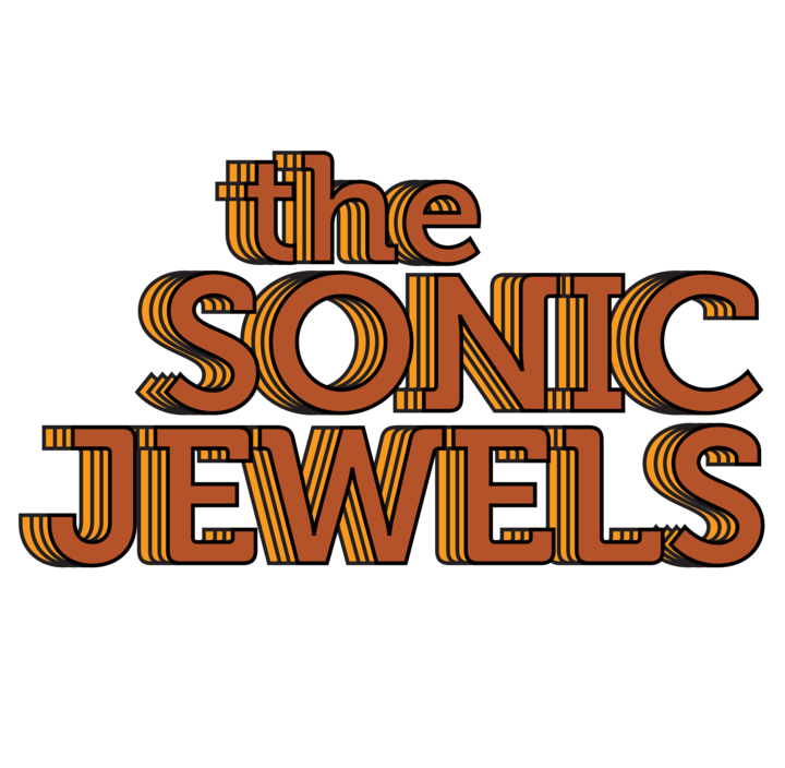 The Sonic Jewels Tour Dates