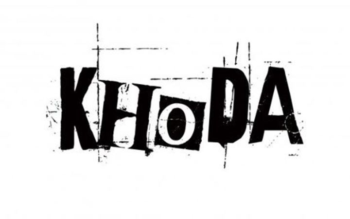 Khoda Tour Dates