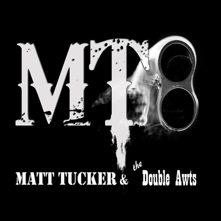 Matt Tucker Band Tour Dates