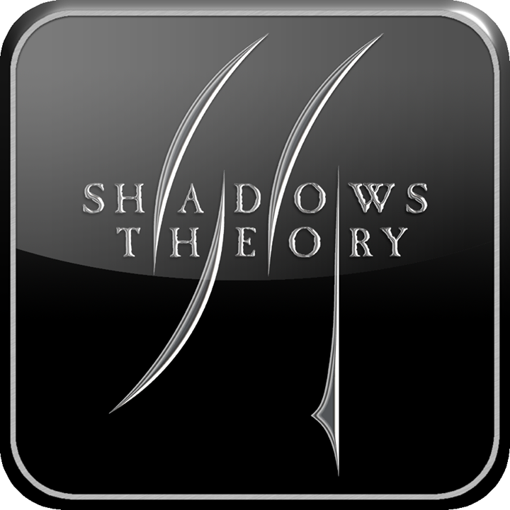 Shadows Theory Tour Dates