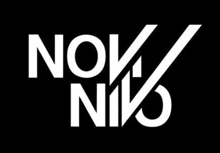 Novi Nivo Tour Dates