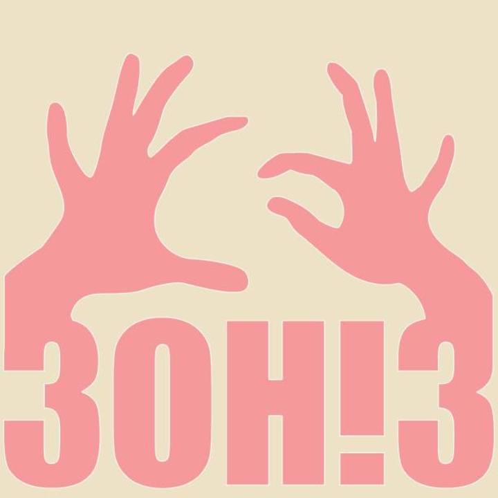 3OH!3 Tour Dates