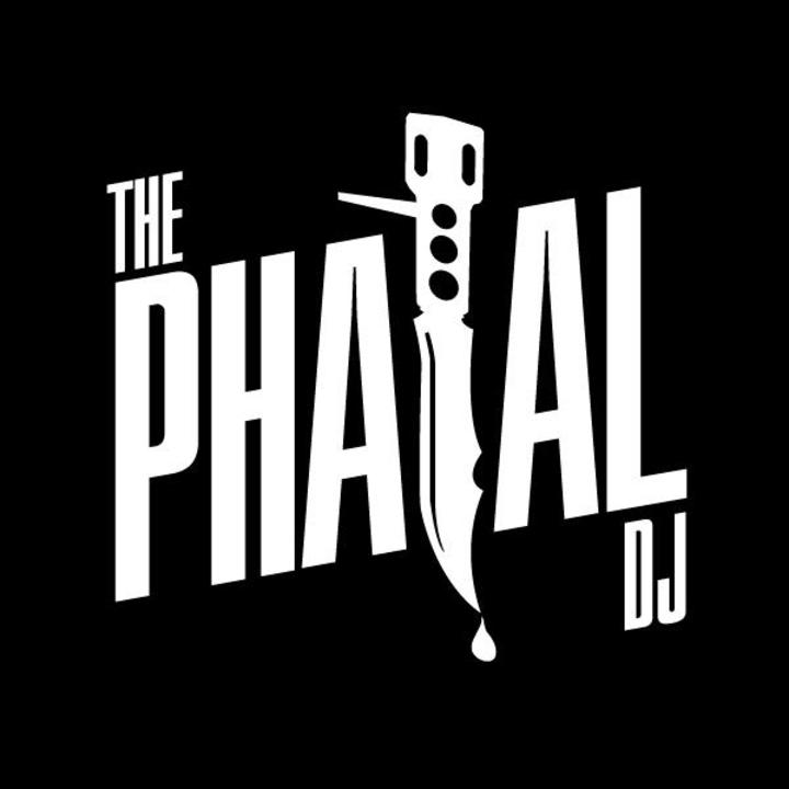 The Phatal DJ Tour Dates