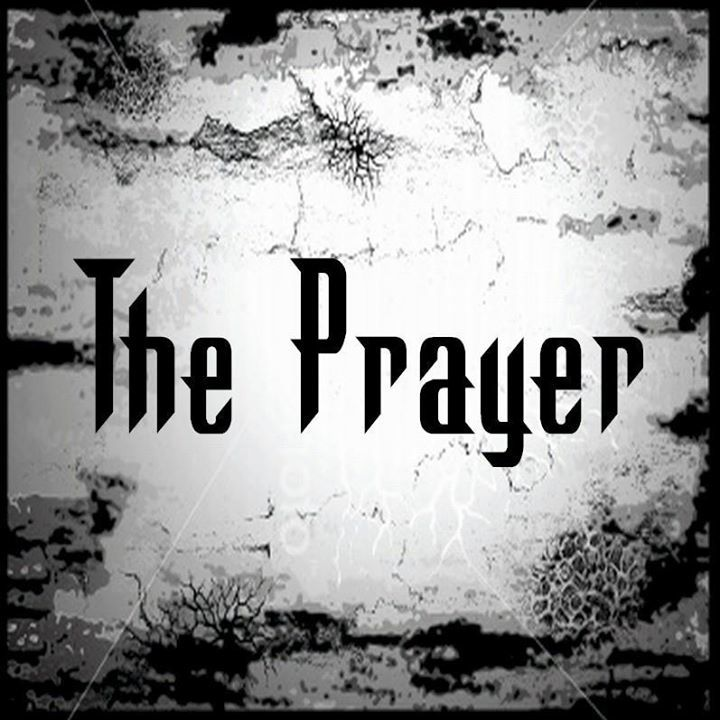 The Prayer Tour Dates