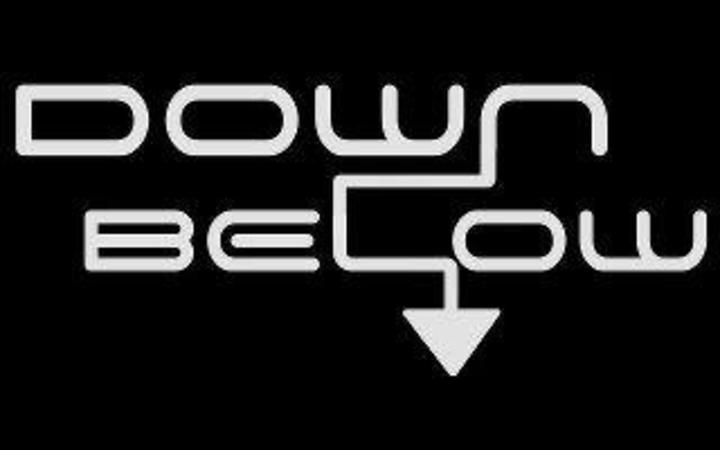 Down Below Tour Dates