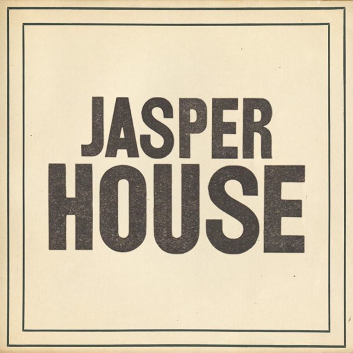 Jasper House Tour Dates