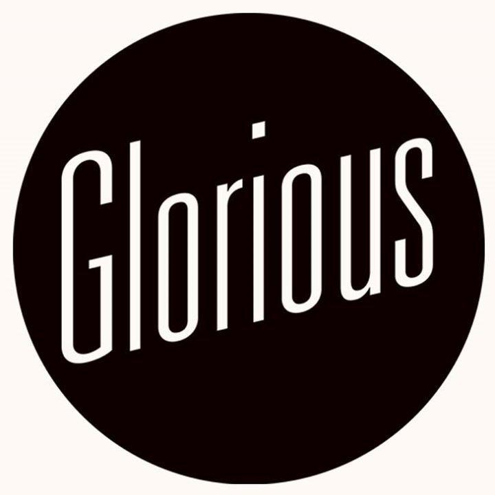 Glorious Tour Dates