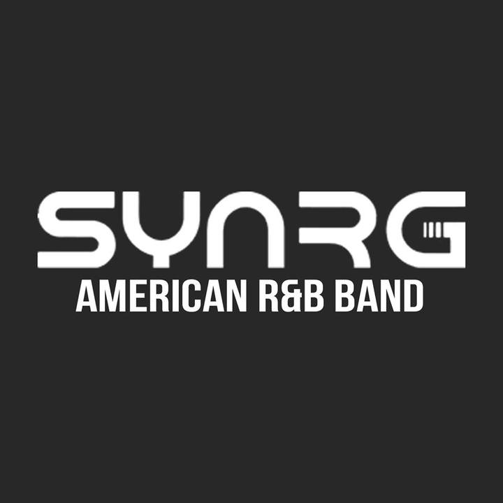 SYNRG Tour Dates