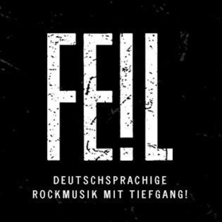 Feil Tour Dates