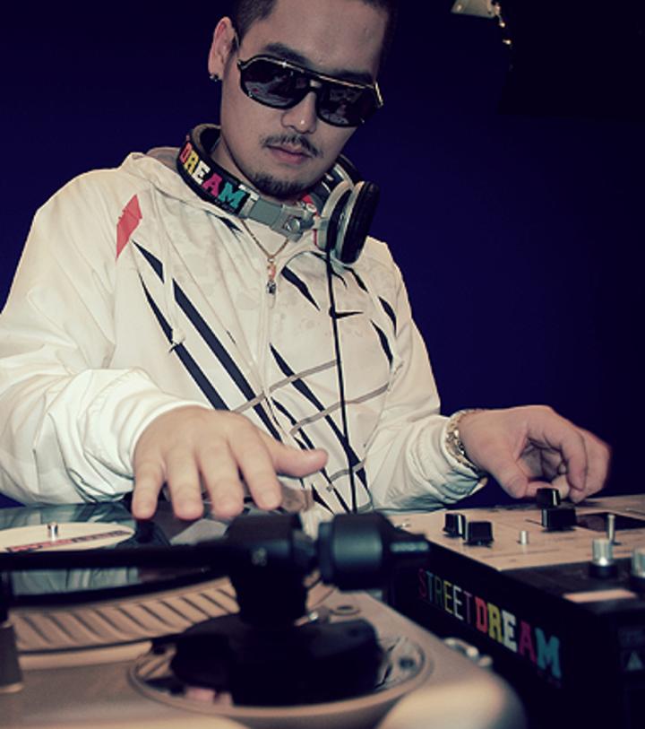 DJ Juice Tour Dates