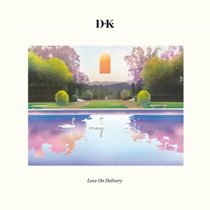 D.K Tour Dates