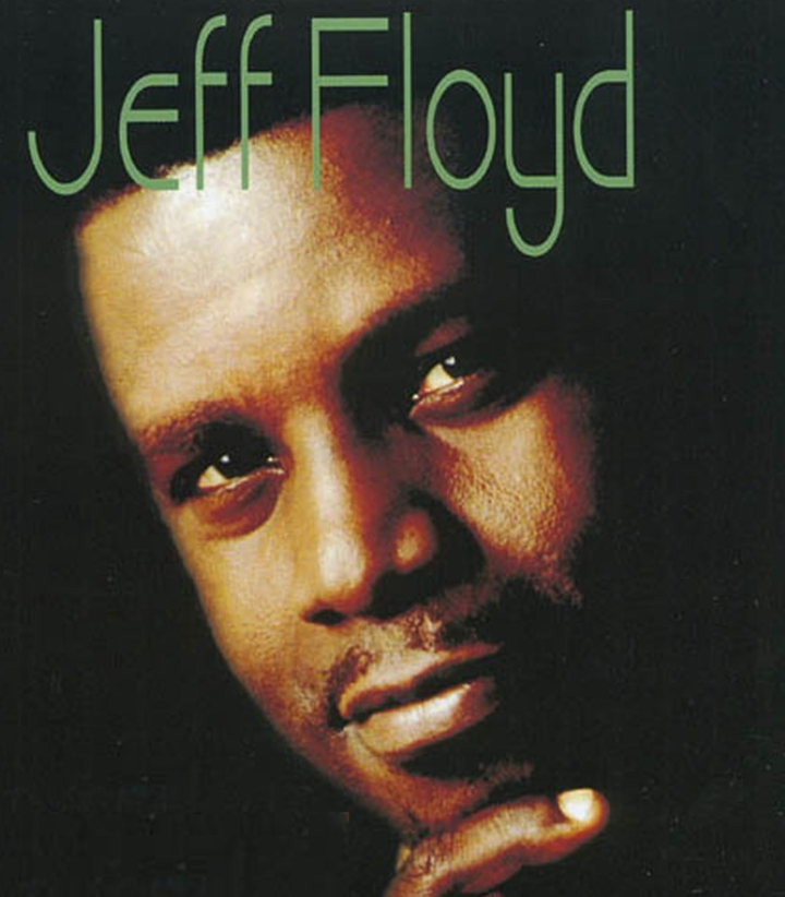 Jeff Floyd Tour Dates