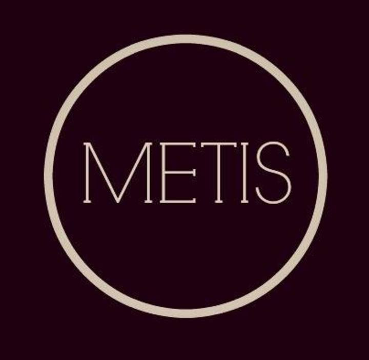 Metis Tour Dates