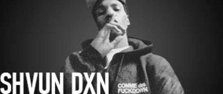 SHVUN DXN Tour Dates