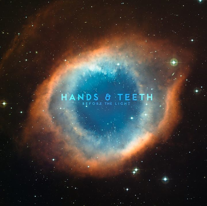 Hands & Teeth Tour Dates