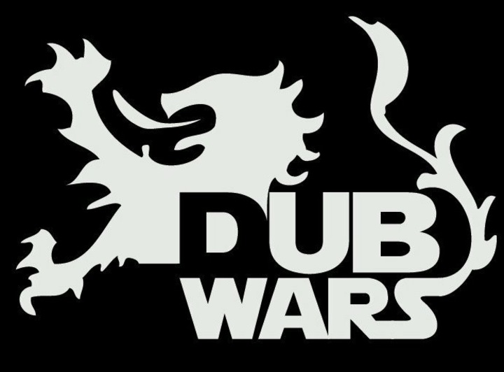 SHARP - Dubwars.net Tour Dates