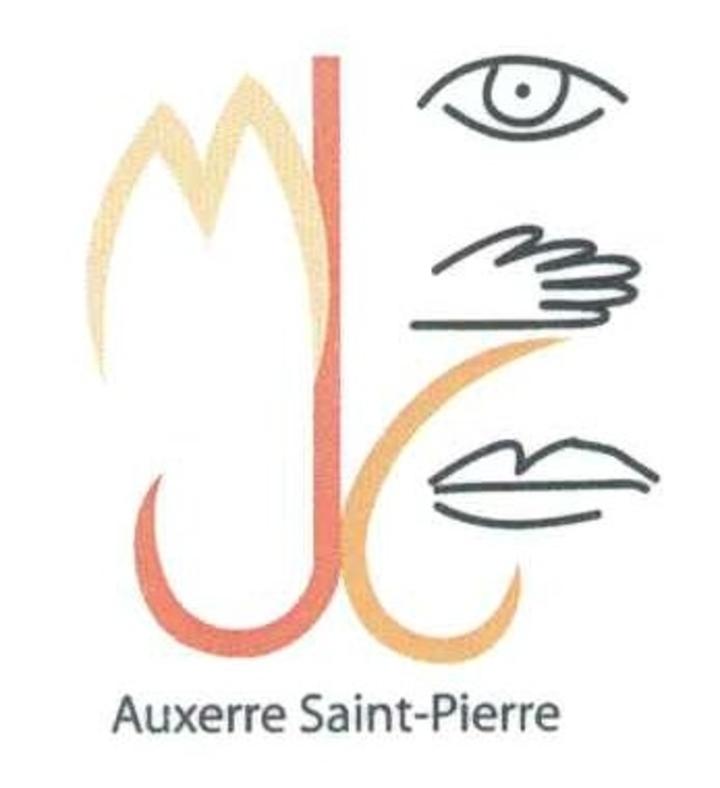 Aurélien Morro & The Checkers @ MJC Auxerre - Auxerre, France