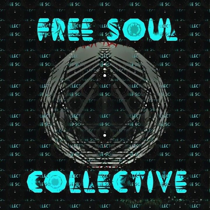 Free Soul Collective Tour Dates