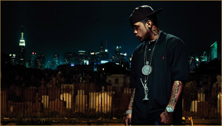 Lloyd Banks Tour Dates