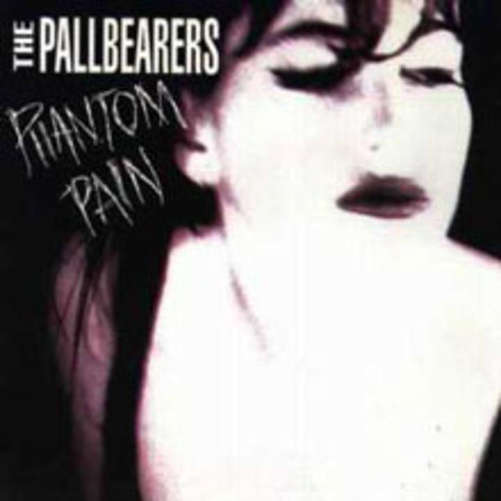 The Pallbearers Tour Dates