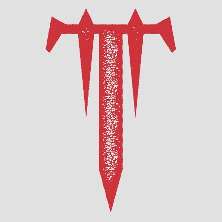 Trivium @ Starland Ballroom - Sayreville, NJ