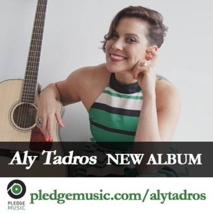 Aly Tadros @ The New Leaf Club - Bryn Mawr, PA