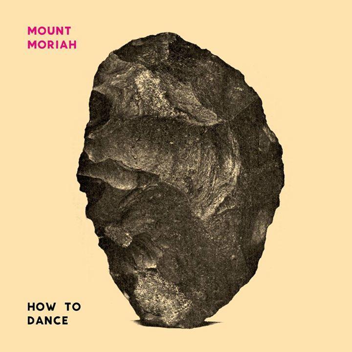Mount Moriah @ Casbah - San Diego, CA