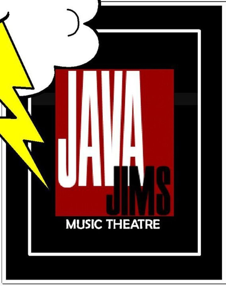 Java Jim's Music Theatre & Coffee House Tour Dates